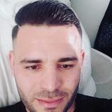 Fianso from Caudebec-les-Elbeuf | Man | 30 years old | Aquarius