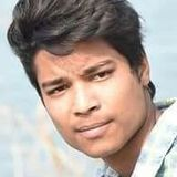 Mohammadjani from Rampur Hat | Man | 21 years old | Scorpio