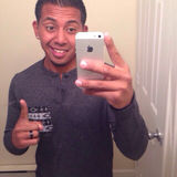 Negro from Allentown | Man | 31 years old | Aries
