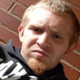Jpenwell from New Castle | Man | 28 years old | Pisces