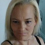 Wildone from Red Bud   Woman   42 years old   Capricorn