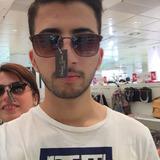 Ammador from Garbsen | Man | 23 years old | Aquarius