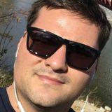 Leonardo from Goose Creek | Man | 25 years old | Scorpio