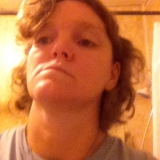 Tammy from Coffeyville | Woman | 52 years old | Virgo