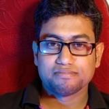 Vishal from Itanagar   Man   34 years old   Libra