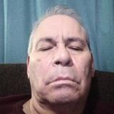 John from Traverse City | Man | 59 years old | Sagittarius