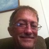 Dub from Texarkana | Man | 56 years old | Gemini