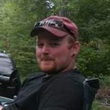 Joe from Georgetown   Man   36 years old   Gemini
