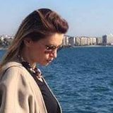 Era from Neuilly-sous-Clermont   Woman   29 years old   Virgo