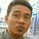 Talah from Serang   Man   24 years old   Cancer