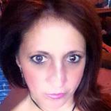 Girly from San Mateo | Woman | 54 years old | Aquarius