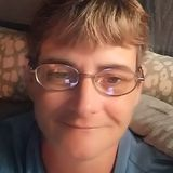 Tina from Marion | Woman | 50 years old | Capricorn