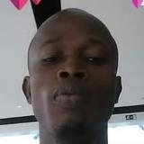 Kofi from Lorca | Man | 37 years old | Aries