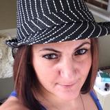Azoresqueen from Hampton | Woman | 45 years old | Scorpio
