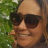 Yuyi from Tampa   Woman   44 years old   Gemini