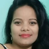Yadav from Kakinada | Woman | 22 years old | Virgo