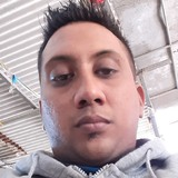Kunal from Vacoas | Man | 25 years old | Aries
