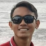 Man from Kuala Selangor | Man | 19 years old | Taurus