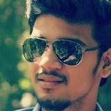 Pratik from Vasind | Man | 24 years old | Libra