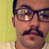 Safi from Herten   Man   26 years old   Taurus