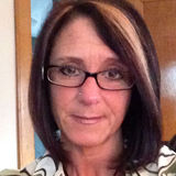 Shafs from Cuyahoga Falls   Woman   55 years old   Cancer