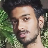 Nk86H from New Delhi   Man   20 years old   Aquarius