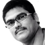 Suni from Guntur | Man | 37 years old | Capricorn