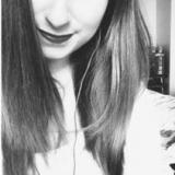 Mazzzz from Ipswich | Woman | 25 years old | Scorpio