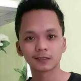 Masarisetiaw2A from Purwodadi   Man   26 years old   Gemini