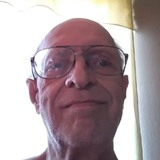 Bob from Youngstown   Man   68 years old   Aries