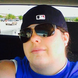 Maurie from Conway | Woman | 36 years old | Cancer