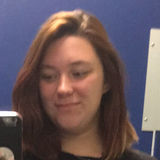 Erinrenee from Newport News | Woman | 25 years old | Aquarius