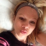 Christy from Anderson | Woman | 38 years old | Aquarius