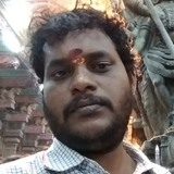 Mohan from Guntakal   Man   31 years old   Cancer