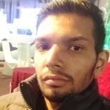 Rammehar from Gharaunda | Man | 23 years old | Cancer