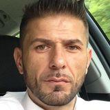 Murat from Aalen | Man | 42 years old | Taurus