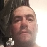 Patrickt from Crystal Falls | Man | 42 years old | Capricorn