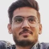 Nishankpandey from Jabalpur | Man | 24 years old | Gemini