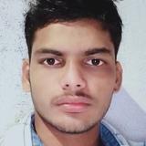 Appu from Guntur | Man | 21 years old | Sagittarius