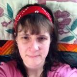Harleybaby from Boyertown   Woman   54 years old   Scorpio