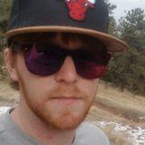 Gingermug from Sheridan | Man | 25 years old | Aquarius