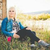 Kelsey from Barboursville   Woman   23 years old   Sagittarius