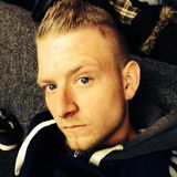 Cevin from Flensburg | Man | 29 years old | Taurus