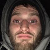 Bgaudet19Q from Moncton | Man | 28 years old | Aries