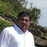 Giri from Baindur | Man | 33 years old | Aries
