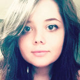 Beautifulmonster from Cullman | Woman | 23 years old | Capricorn