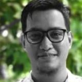 Nique from Kota Bharu | Man | 32 years old | Cancer
