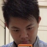 Junqiang from Batu Pahat | Man | 26 years old | Pisces