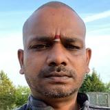 Arul from Codicote | Man | 31 years old | Gemini