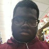 Kev from Newport News | Man | 21 years old | Gemini